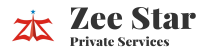 Zee Star (P) Services