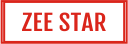 Zee Star (P) Security Services